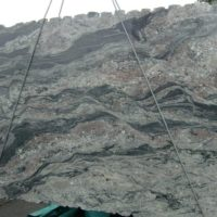 Granite-Grey-Piracema-1024x1024-200x200