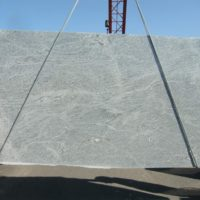 Granite-Grey-Silver-Cloud-1024x1024-200x200