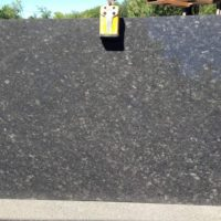 Granite-Grey-Steel-Gray-1024x1024-200x200