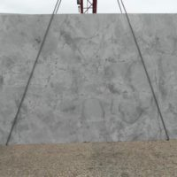 Granite-Grey-Super-White-1024x1024-200x200