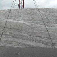 Granite-Grey-Terra-Bianca-3cm-1024x1024-200x200