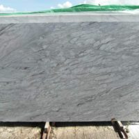 Granite-Grey-Thunder-White-1024x1024-200x200