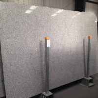 Granite-Gris-Cordoba-1024x1024-200x200