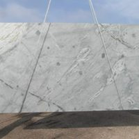 Granite-Honed-Atlantic-Stone-1024x1024-200x200
