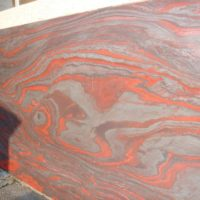 Granite-Iron-Red-1024x1024-200x200