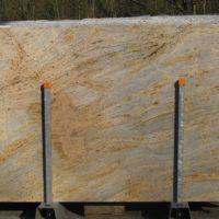 Granite-Ivory-Gold-1024x1024-200x200