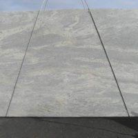 Granite-Ivory-White-1024x1024-200x200