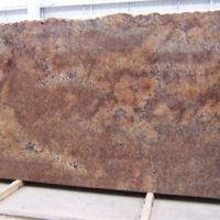 Granite-JUPERANA-BORDEAUX-1024x1024-200x200