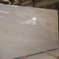 Granite-Kashmir-White1-1024x1024-200x200
