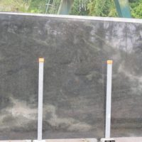 Granite-Kerala-Green1-1024x1024-200x200