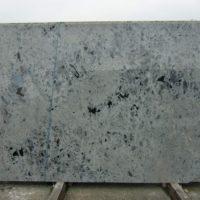 Granite-Labradorite-Bianca-1024x1024-200x200