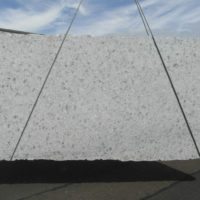 Granite-London-White1-1024x1024-200x200