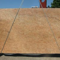 Granite-Madure-Gold-1024x1024-200x200