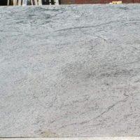 Granite-Merra-White-1024x1024-200x200
