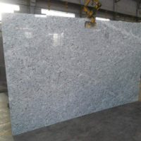 Granite-Moon-White-1024x1024-200x200