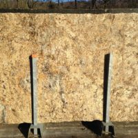 Granite-Namibian-Gold-1024x1024-200x200