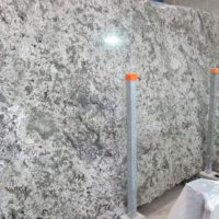 Granite-Namibian-Green-1024x1024-200x200