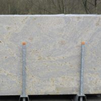 Granite-New-Kashmir-Gold-1024x1024-200x200
