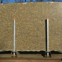 Granite-New-Venetian-Gold1-1024x1024-200x200