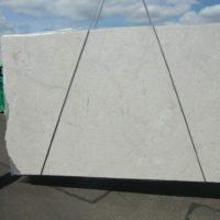 Granite-Panna-Fragola1-1024x1024-200x200