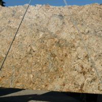 Granite-Persian-Gold-Block-1024x1024-200x200