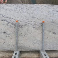 Granite-River-Valley-White-1024x1024-200x200
