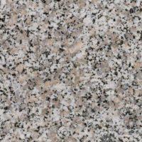 Granite-Rosa-Beta-1024x1024-200x200