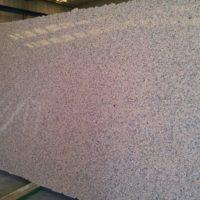 Granite-Rosa-Porrino-1024x1024-200x200