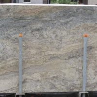Granite-Royal-Green-1024x1024-200x200