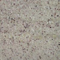 Granite-Serena-White-1024x1024-200x200