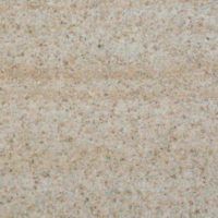 Granite-Sunrise-1024x1024-200x200