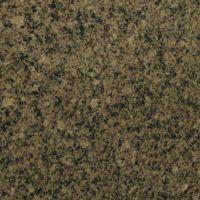 Granite-Teak-1024x1024-200x200