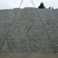 Granite-Topaz-Whit-1024x1024-200x200