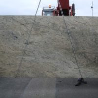 Granite-Typhoon-Green-1024x1024-200x200