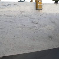 Granite-Valley-White-1024x1024-200x200