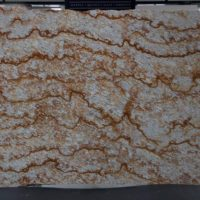 Granite-Venetian-Tropical-1024x1024-200x200