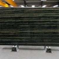 Granite-Verde-Bamboo-Clasic-1024x1024-200x200