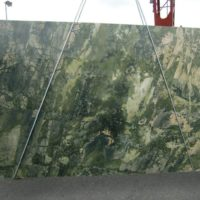 Granite-Verde-Bamboo-Cross-Cut-1024x1024-200x200