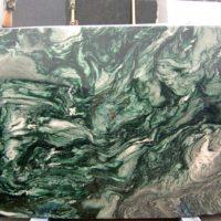 Granite-Verde-Lapponia-1024x1024-200x200