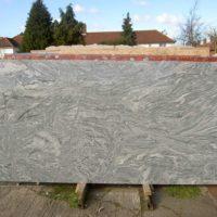 Granite-Verde-Marina1-1024x1024-200x200