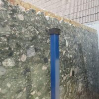 Granite-Verde-Marinace1-1024x1024-200x200