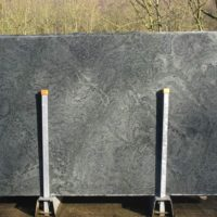 Granite-Verde-San-Francisco1-1024x1024-200x200