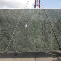 Granite-Verde-Savannah1-1024x1024-200x200