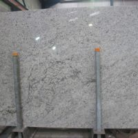 Granite-White-Dallas-1024x1024-200x200
