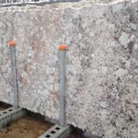 Granite-White-Galaxy-1024x1024-200x200