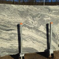 Granite-White-Piracema-1024x1024-200x200