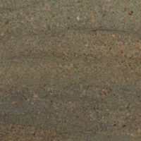 Granite-Wild-West-Green1-1024x1024-200x200