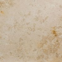 Jura-Beige-Limestone-1024x1024-200x200