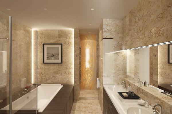 Luxury-Marble-Bathroom-600x400