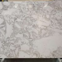 Marble-Colour-Arabescato-1024x1024-1-200x200